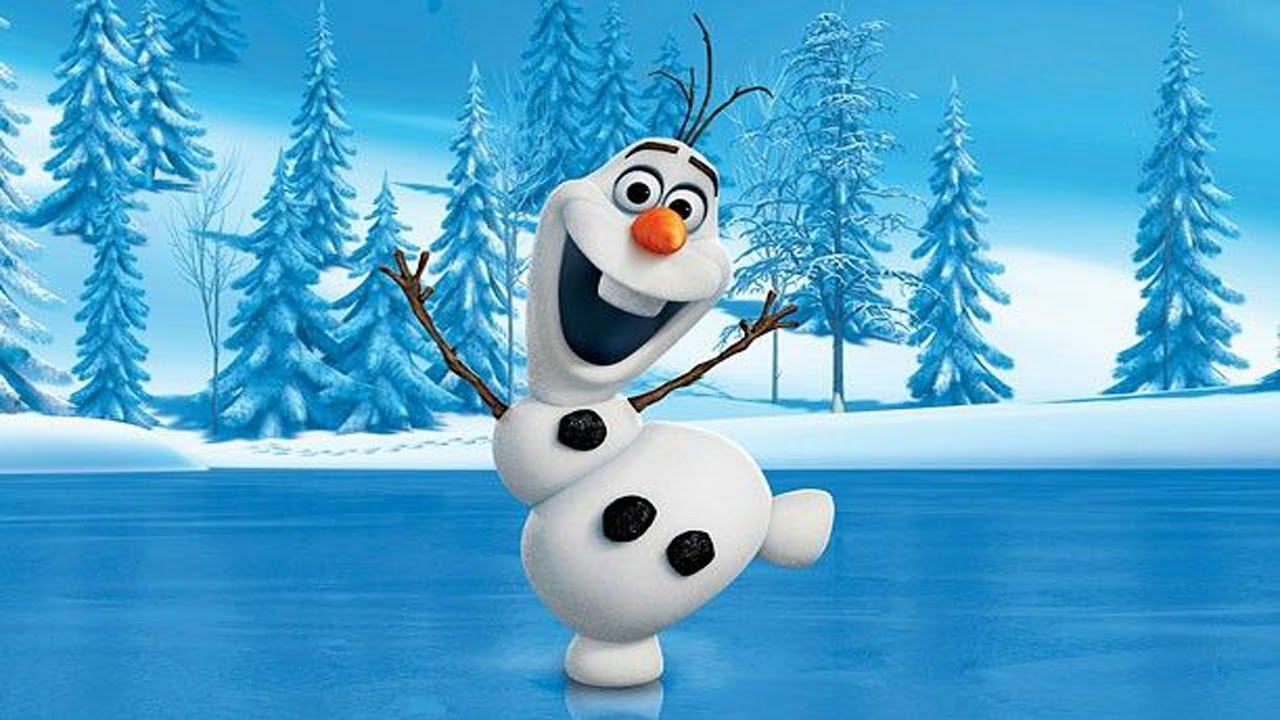 Disney is scrapping 'terrible' Olaf's Frozen Adventure short from Coco screenings to fans' delight