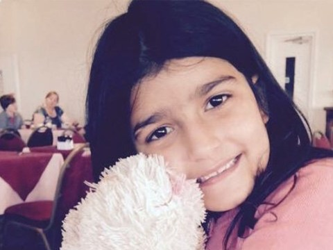 Girl, 9, died from a severe allergic reaction after eating pancake her dad cooked