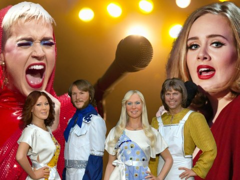 Don't panic Karaoke fans, but you won't be able to sing Adele, Katy Perry and Abba anymore
