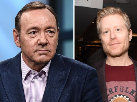 Could Kevin Spacey be charged over Anthony Rapp's sexual assault allegations?