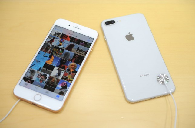 Why does my iPhone go slowly? Tricks to make your Apple