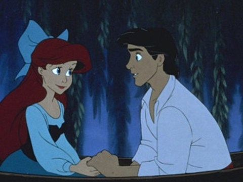 Disney is searching for wannabe princes and princesses to travel the world on a boat