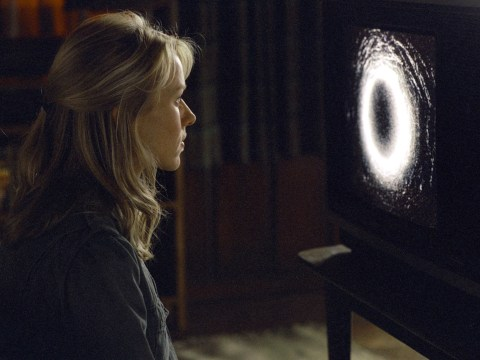 The Ring 15th anniversary: 10 reasons why it's the scariest horror movie of the 00s