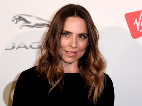 Melanie C on how being in the Spice Girls affected her mental health: 'This industry leaves you feeling vulnerable'