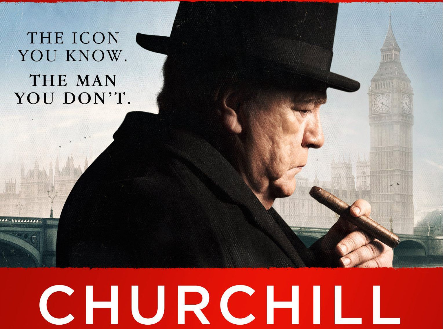 Win a two-night stay at a luxury London hotel frequented by Winston Churchill to celebrate the Churchill DVD release