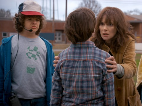 Stranger Things season 2 review: An epic evolution on its predecessor