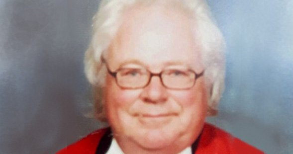 Judge sparks outrage saying sex assault victim was 'overweight but had a pretty face'