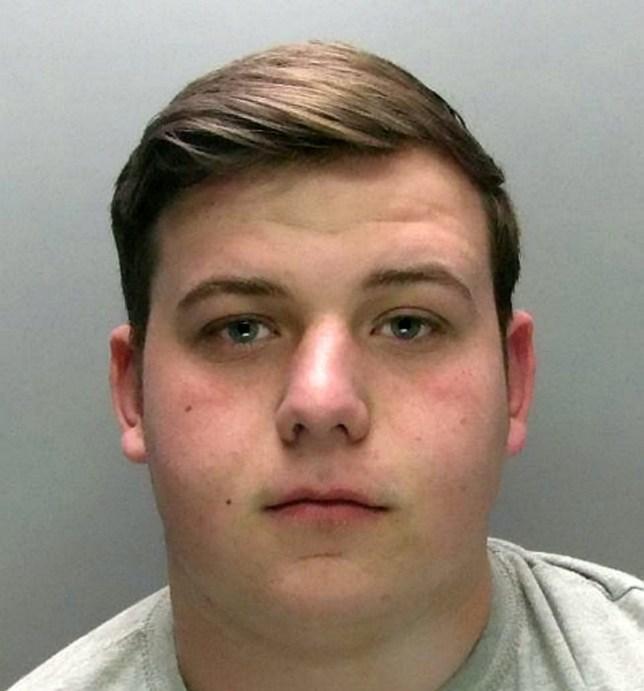 Boy Rape Porn