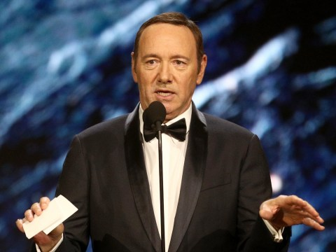 Kevin Spacey net worth, age and most famous movies as he comes out as gay