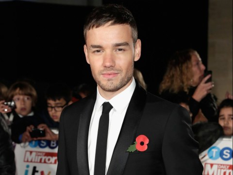 One Direction is 'coming back around at some point' according to Liam Payne