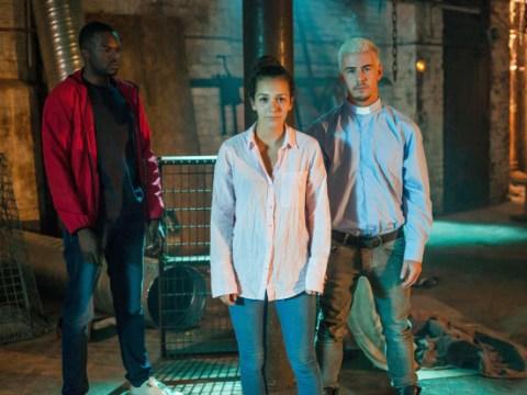 Hollyoaks spoilers: Shane Sweeney return confirmed as he takes revenge on Joel Dexter and Cleo McQueen?