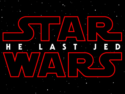 Star Wars: The Last Jedi tickets go on sale TONIGHT!
