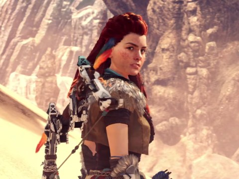 Monster Hunter: World beta is a PS4 exclusive