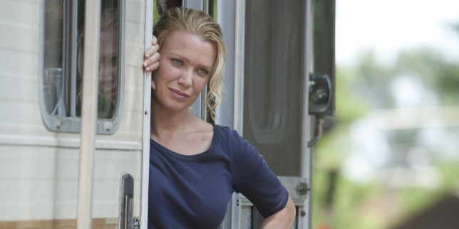 Image result for andrea the walking dead