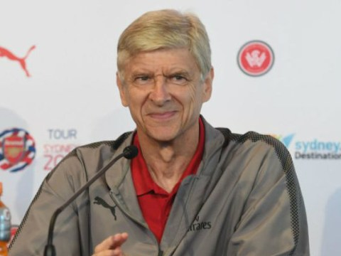 Lucas Moura should consider Arsenal transfer in January, says ex-Chelsea star Alex