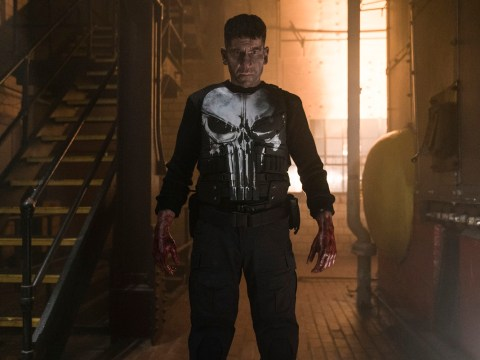 Marvel's The Punisher: What is it about? When can I watch it? How can I watch it?