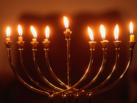 How to celebrate Hannukah – traditions, food and games you need to know about