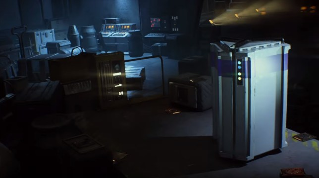 Could Star Wars: Battlefront II's loot boxes become illegal abroad?