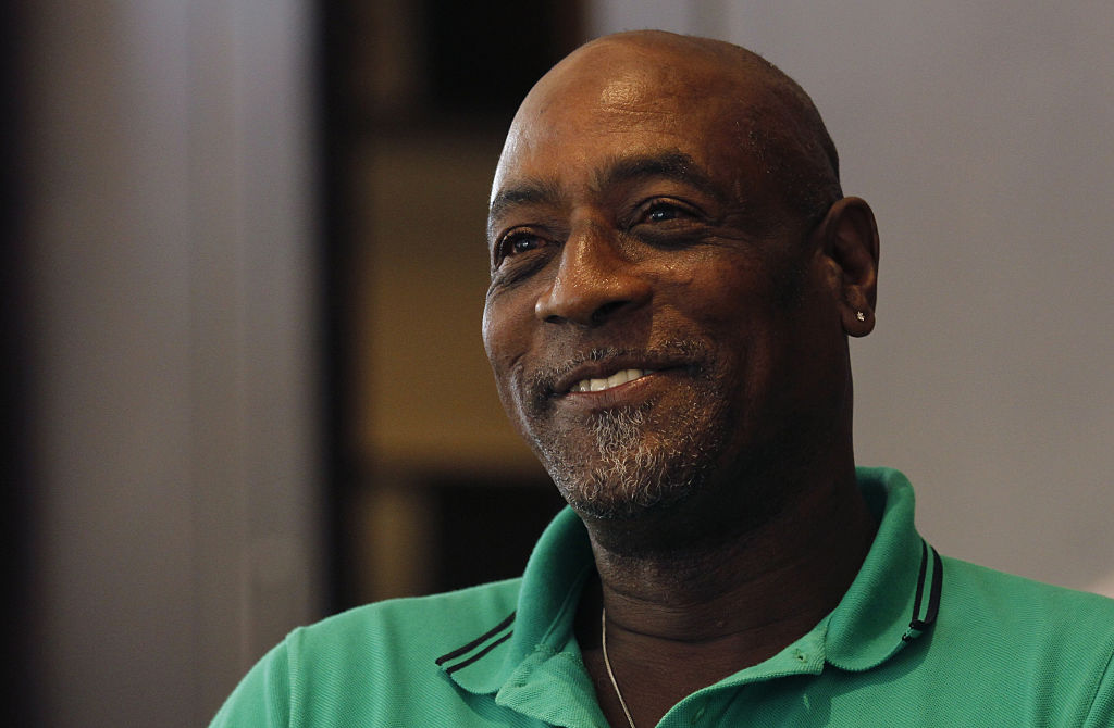 Viv Richards: England look like 'kittens' without Ben Stokes