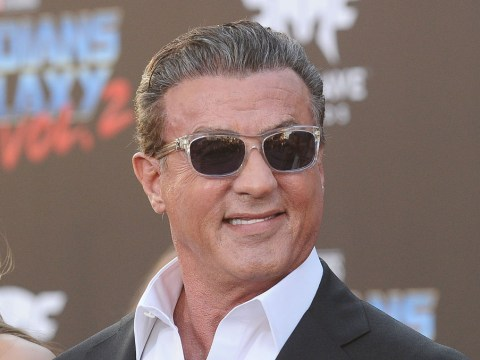 Sylvester Stallone denies claims he sexually assaulted a 16-year-old girl