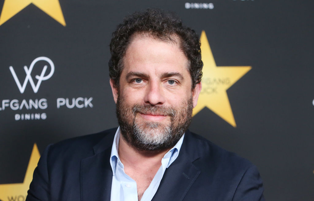Director Brett Ratner accused of sexual harassment by six women, including Olivia Munn