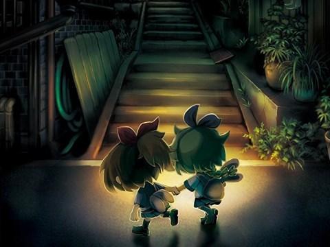 Yomawari: Midnight Shadows review – spirit of survival horror