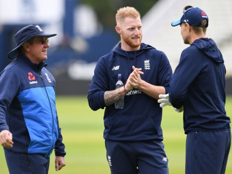 Ben Stokes would have no problems slotting back into England's Ashes squad, says Trevor Bayliss