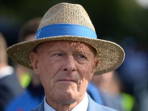 Geoffrey Boycott piles pressure on England captain Joe Root and opening batsman Alastair Cook ahead of Ashes showdown