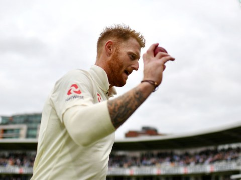 England players will welcome Ben Stokes back with 'open arms', insists Trevor Bayliss