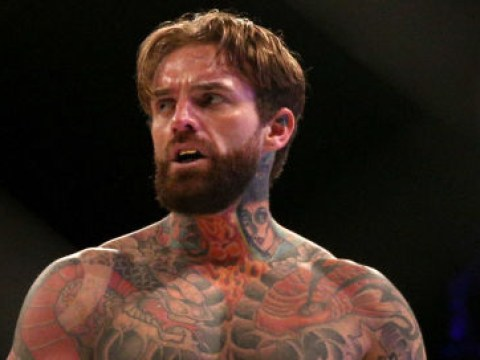 Aaron Chalmers to fight Karl Donaldson on Newcastle homecoming at BAMMA 33