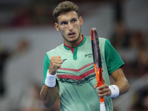 ATP Finals Day 4 schedule: Order of play as Pablo Carreno Busta replaces Rafael Nadal