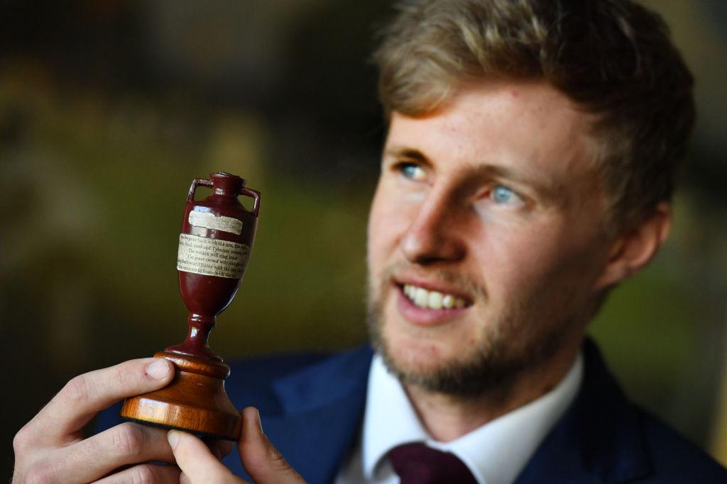 Ashes 2017: Nasser Hussain and David Lloyd back Ben Stokes-less England to stun Australia