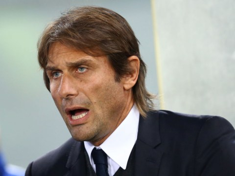Lost the dressing room? Martin Keown thinks Chelsea don't believe in Antonio Conte