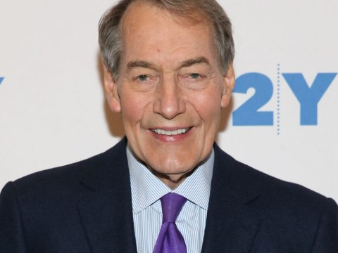 Journalist Charlie Rose fired by CBS after eight women come forward with sexual harassment allegations