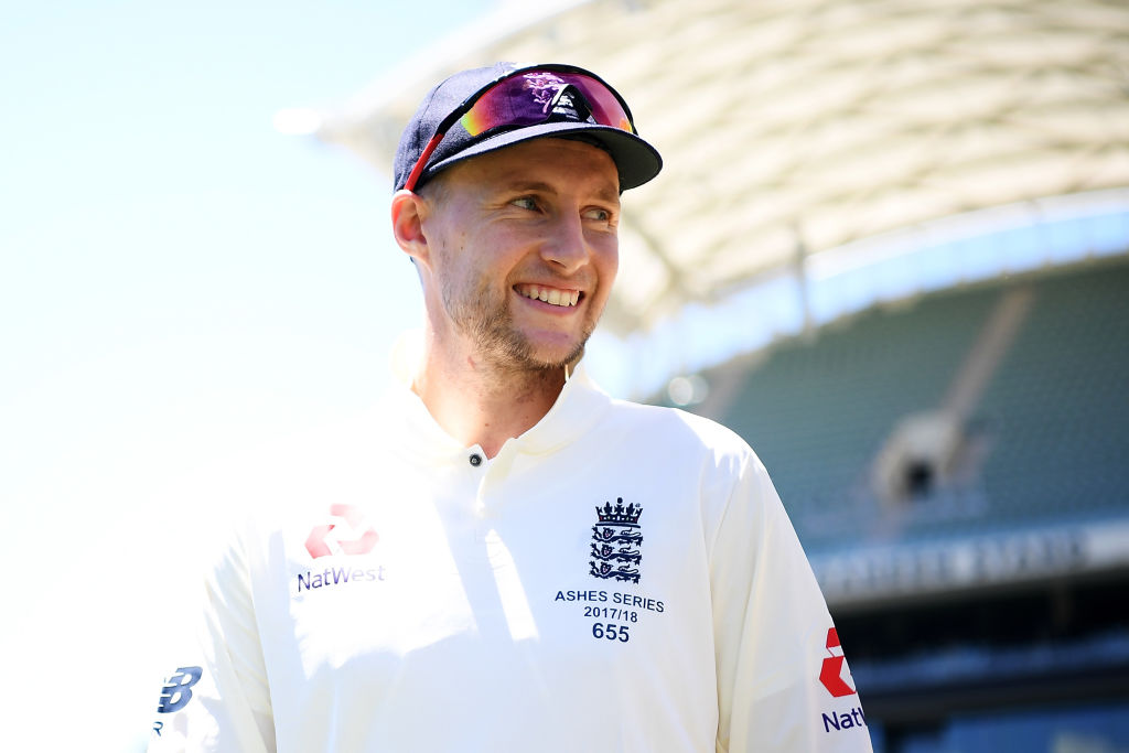 When and where is the first test of the Ashes 2017-18 as England face Australia in Brisbane?