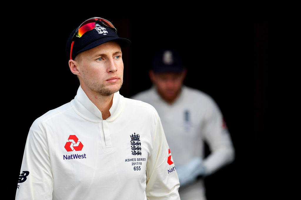 England handed Ashes boost ahead of first Test with Jake Ball in line to play