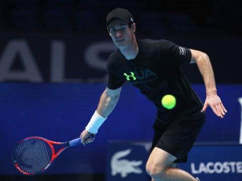 Andy Murray won't hire Ivan Lendl replacement, Jamie Delgado confirms