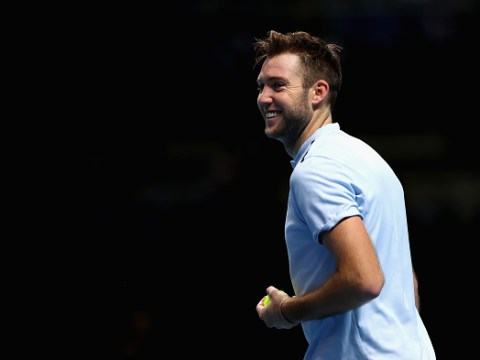 Jack Sock hilariously describes fire alarm that disturbed him and Rafael Nadal at 4am ahead of Marin Cilic match