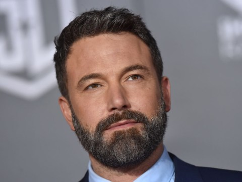 Ben Affleck admits he knew Harvey Weinstein was 'sleazy and a bully'