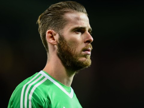 Manchester United board fear David De Gea will leave as Real Madrid plot fresh move