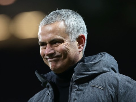 Arsenal legend Martin Keown urges Jose Mourinho to drop Manchester United 'pussycat' Romelu Lukaku