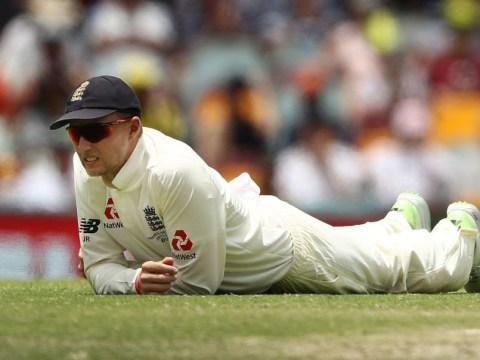 England captain Joe Root provides updates on James Anderson and Moeen Ali, clarifies Jonny Bairstow 'headbutt'