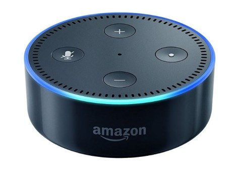 Black Friday deals on Amazon Echo and Echo Dot out already – here's what you can save