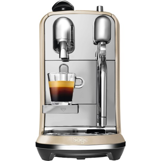 Best Coffee Machine Black Friday Deals Around Including