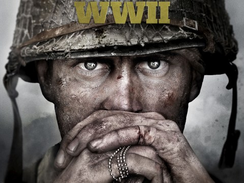 Call Of Duty: WWII review – back to its roots