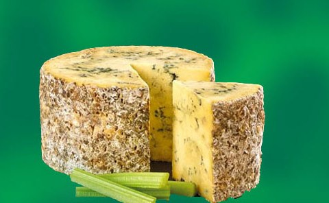 You can get a kilogram of cheese for £10 for Black Friday