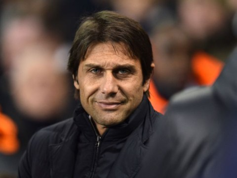 Manchester City are a threat to the 'world' because of their 'great' transfer strategy, says Antonio Conte