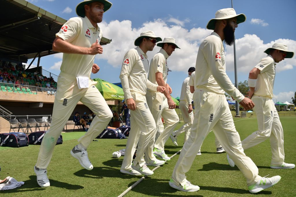 What do England cricket players get paid? Ashes stars salaries revealed