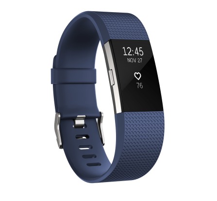 The best Fitbit Black Friday deals available today | Metro News