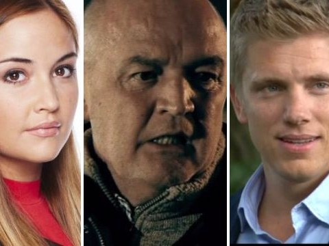 Soap spoilers: 10 big moments revealed this week for EastEnders, Coronation Street, Emmerdale and Hollyoaks